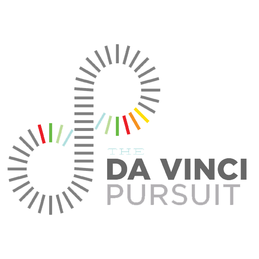 The daVinci Pursuit